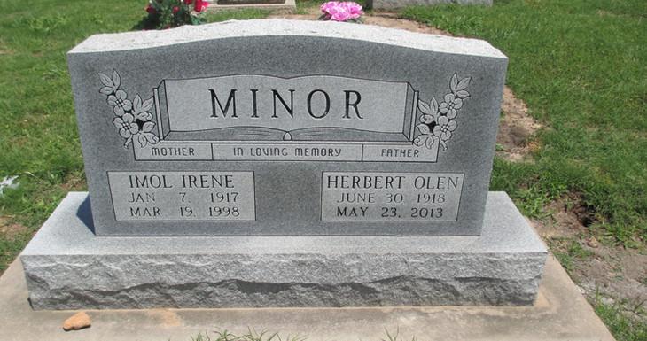 Minor, Herbert Olen.jpg