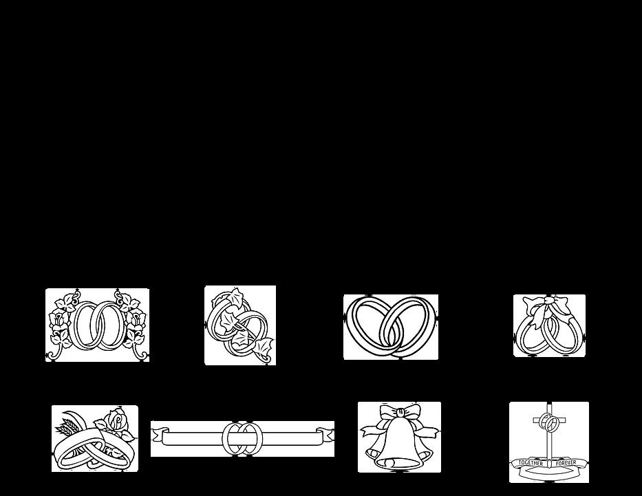 Emblems11.png
