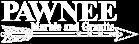 Pawnee logo6.png