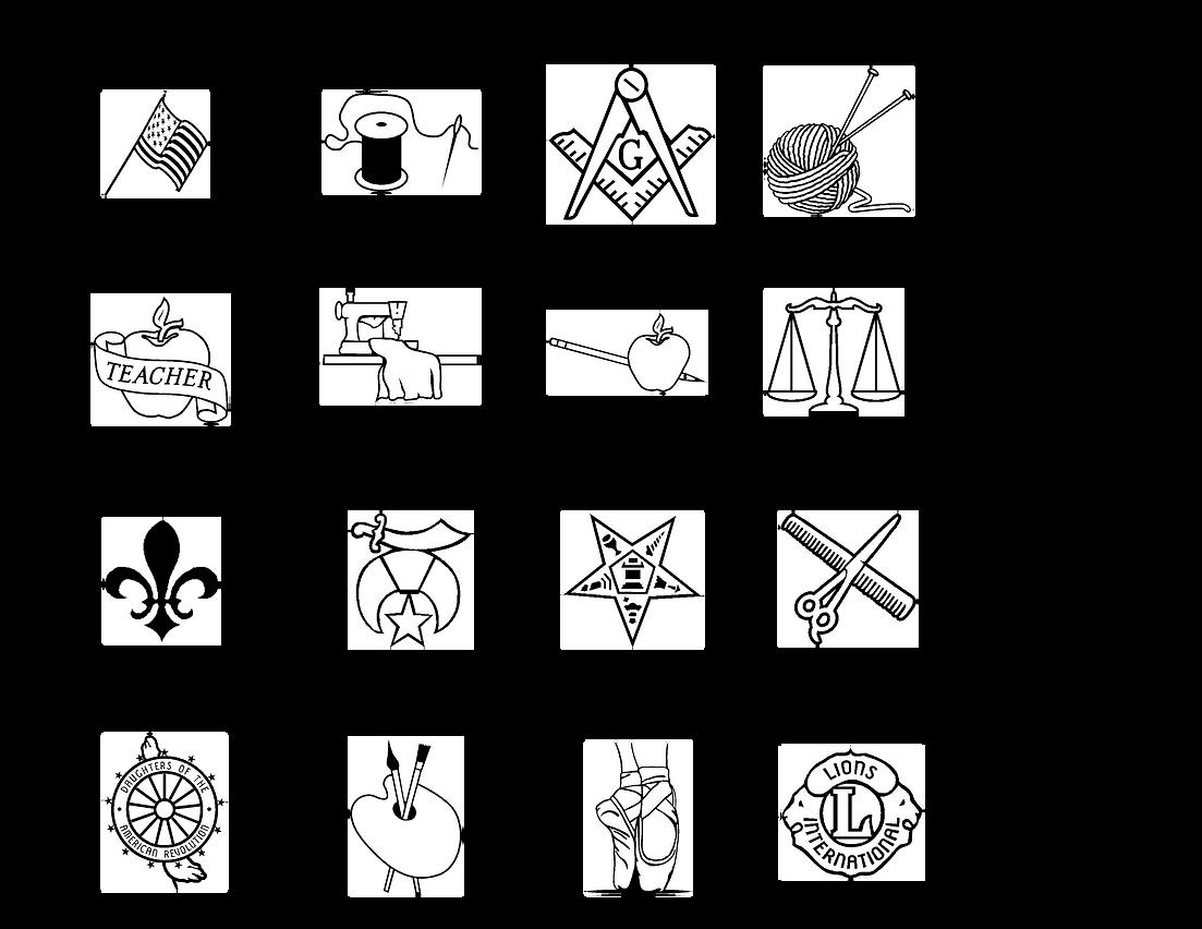 Emblems4.png