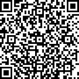 QRCode for RBI New Customer Credit Application.png