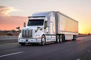 TuSimple_Self_Drving_Truck_4_copy.0.jpg