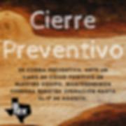 Cierre Preventivo.png