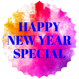 Happpy New Year special_graphic-01.png