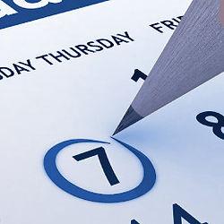 pic_calendar.jpg