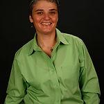 Michelle Sherman, pharmacist at Laguna D