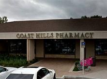 Coast Hills Rx_sm.jpg