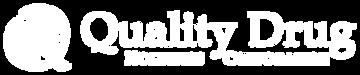 qdhc_logo_1080x225.png