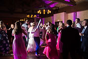 Noffey Wedding by H Hawkins Photography-