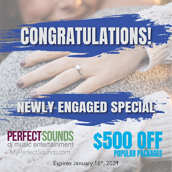 Newly-Engaged-Special.png