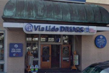 Via Lido Drugs_sm.jpg