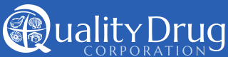 QDC Banner Logo.png
