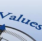 values-icon.jpg