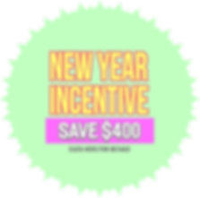 PS_Incentive%20graphic_edited.png