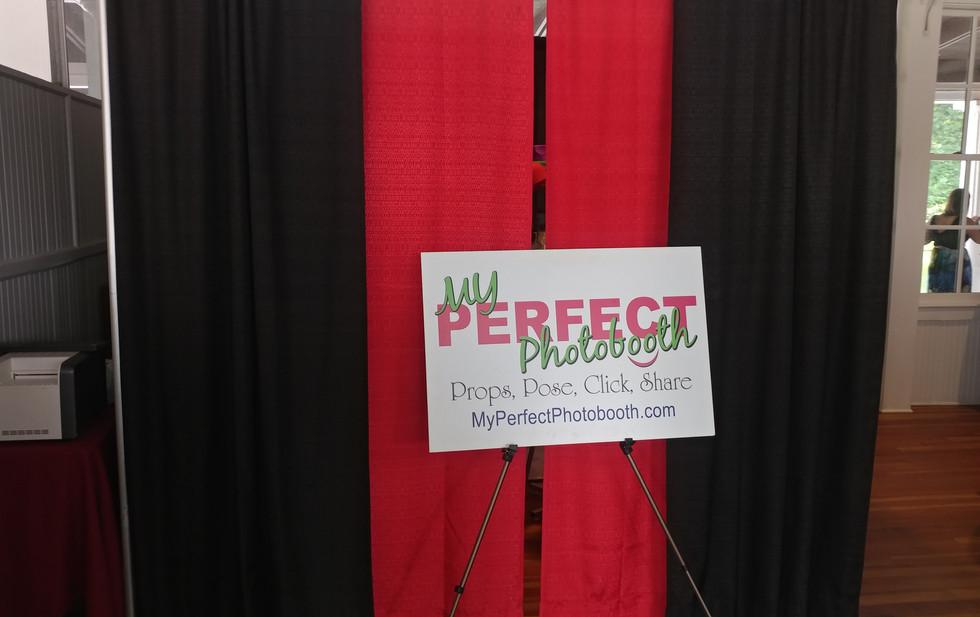Perfect Sounds Photo Suite