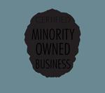 MinorityOwnedBusinessLaurel-150.png