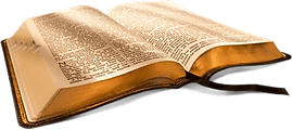 King-james-bible.webp