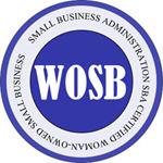 SBA_WOSB_Logo150.jpg
