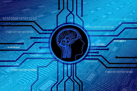 artificial-intelligence-3382510_1920.jpg