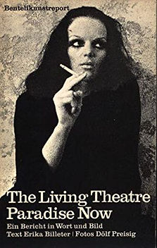 The Living Theatre, Paradise Now.jpg