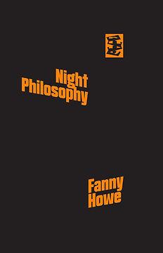 Fanny Howe.jpg