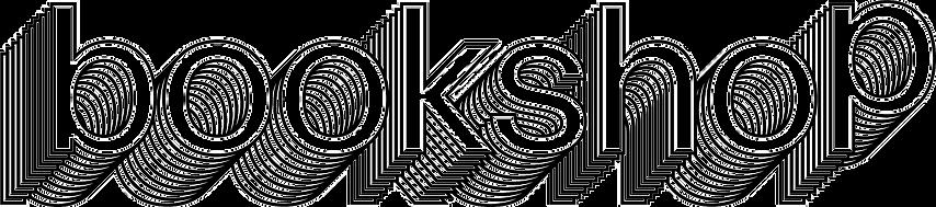 Solbach_bookshop_logo_edited.png