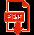 pdf-icon-11549528510ilxx4eex38_edited.pn