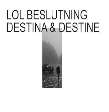 Destina&Destine_Album_Cover_Vienna_2019.