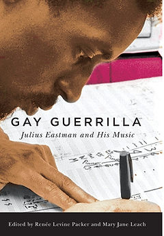 Gay Guerrilla.jpg
