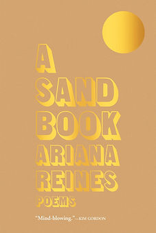 A Sand Book.jpg