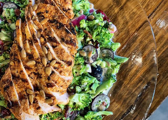broccoli-salad-(salad-bar).jpg