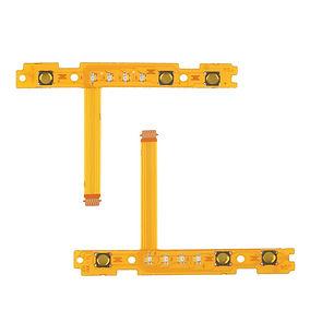 Joy-Con-SL-SR-Ribbon-for-Nintendo-Switch