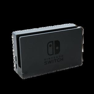 Nintendo-Switch-Dock-Set_edited.png