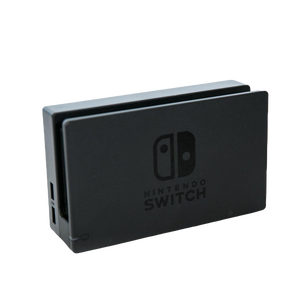 Nintendo-Switch-Dock-Set_edited.png