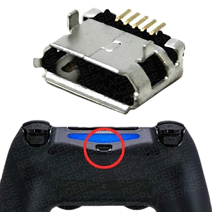 ps4_port_edited.png