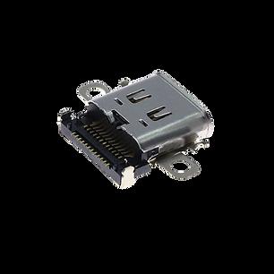 USB-C_Charging_Port_for_Nintendo_Switch-