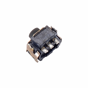 Replacement-Parts-L-R-Button-Micro-Switc
