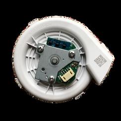 Original-Robot-Vacuum-cleaner-Spare-Part