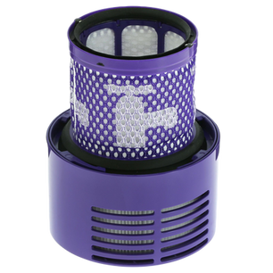 969082-01-dyson-filter_edited.png
