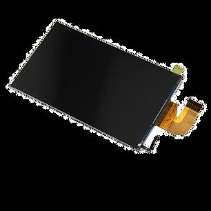 Nintendo-Switch-Replacement-LCD-Screen_e