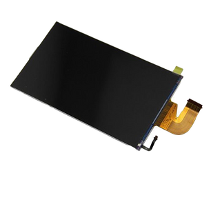 Nintendo-Switch-Replacement-LCD-Screen_e