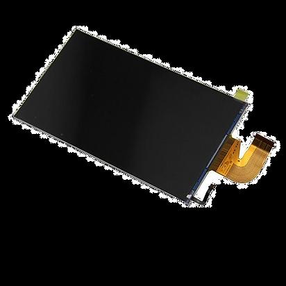 מסך LCD למכשיר נינטנדו סוויץ