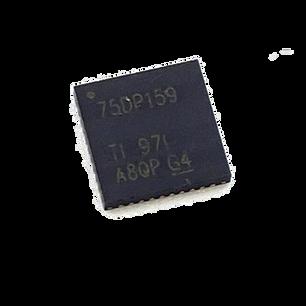10PCS-XBOX1-HDMI-IC-RETIMER-IC-XBOX-S-Sl