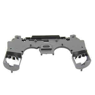 ps4-internal-bracket-frame-v4-for-contro