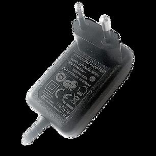 original-adaptor-for-xiaomi-jimmy-jv51-b