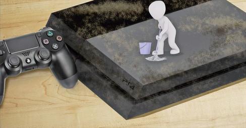 clean-up-noisy-ps4_edited.jpg