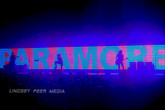 paramore-monumentour-2.jpg