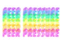 PP-THRASHER-RAINBOW.jpg
