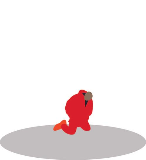Kanye-Donda2.jpg