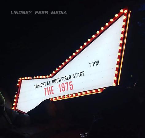 the1975-2019-1.jpg